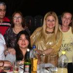 1º Encuentro Taragüí – Personas Mayores del Mercosur  10/11/2018