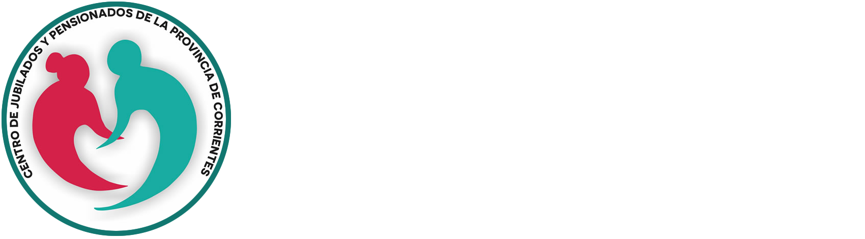 Centro de Jubilados de la Provincia de Corrientes